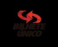Logo Bilhete Único